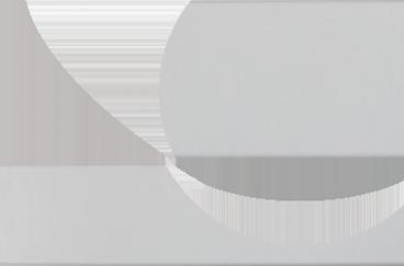rejillas-en-acero-pintada-de-color-select