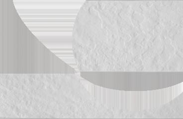 rejillas-en-resina-de-color-select